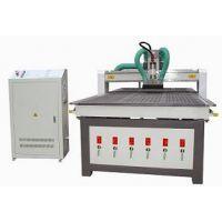 中科ZK-1530大型橱柜门雕刻机,山东优质相框雕刻机厂家销售,木工雕刻机供应商,云南多功能木工机,