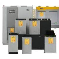 供应派克直流调速器美国etd790p可逆全数字37a直流电机控制器