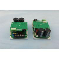 供应供应220V 0.75w超静音端子机专用变频器