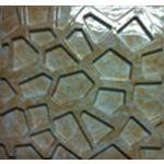 厂家供应木纹三维板 3D背景墙招商加盟 贝斯家三维板低价促销