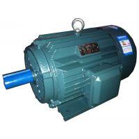 厂家直销 Y132S-4 5.5KW 全新全铜三相异步电动机/Y系列电机马达