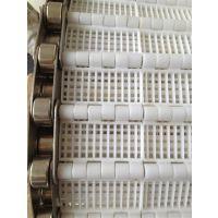 弧形洗碗机网带、天津洗碗机网带、悦达网链质量