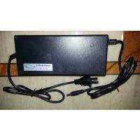48V2A锂电电动车充电器,锂电池充电器,代理批发
