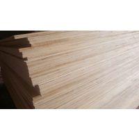 木板材-的包装专用免熏蒸多层板包装板尺寸1220*2440