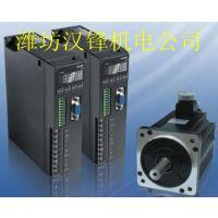 万高WEG单相通用电机00158ES1RFD145T