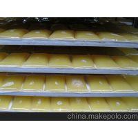 江西果冻胶、萍乡果冻胶、温州果冻胶