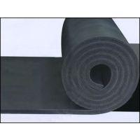新乡橡塑保温板价格、江苏橡塑管规格