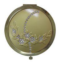 金属相框 锌合金相框 儿童镜框 时尚镜框 潮流镜框制作