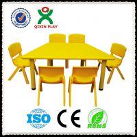【幼儿园配套】广州厂家 幼儿园桌椅 儿童桌椅 出厂价拿货 可安装运送