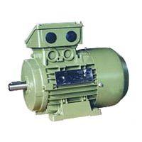 供应大连电机厂MD1A电机大连电机厂三相异步电动机