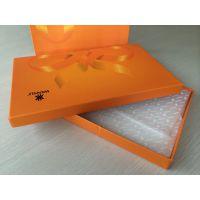 佛山纸袋纸盒工厂,佛山禅城坑纸纸盒,制作包装盒礼品盒
