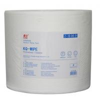 广州 YORK/优克Z-130021白色模具喷头擦拭光伏擦拭纸 工业擦拭纸 金佰利擦拭纸