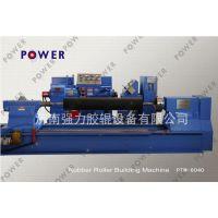 供应PTM-6040/02胶辊缠绕机