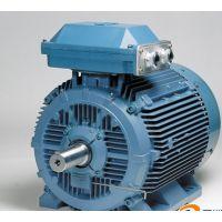 供应高效电机 大速电机 大中电机 皖南电机 ABB电机厂家直接销售