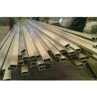 深圳拉丝不锈钢焊管规格,TP316L直纹拉丝管价格