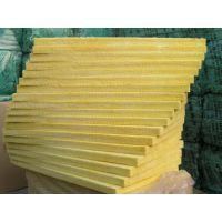 高温玻璃棉板的特性、用途