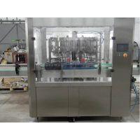 (易拉罐)啤酒生产线全套设备-温州科信拳头产品(20年专业品质)