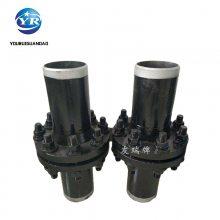 燃气绝缘接头DN25PN1.6,电缆绝缘接头厂家,膨胀节价格