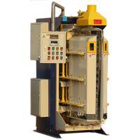 纳米粉体包装机 超细粉抽真空定量包装机