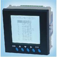福州智能计量仪表公司,力普电气(图),福州智能计量仪表采购