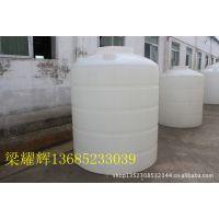 供应【厂家销售】青岛1T水箱 PE水箱 节能水箱 卧式水箱 家用水箱