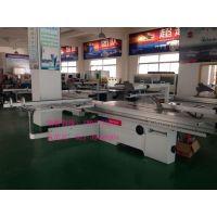 苏州新品裁板锯、南京出口型裁板锯、昆山精密裁板锯、板式家具成套设备