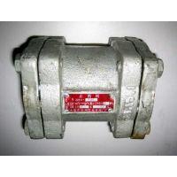 氨系统用宁波制冷自控ZZRN-50止回阀优惠供应
