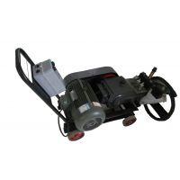 供應英雄聯盟下注網站3D-SY高壓大流量電動試壓泵