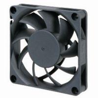 12V 直流风扇 7015-03的产品哪里代理的皕瑞风扇是***的?