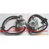 AX100,GY6 125,CG125机油泵,离合器摩擦片,刹车拉杆,调链器