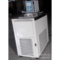 高低温循环泵-反应釜动态温度控制系统-加热制冷一体机高低温浴槽