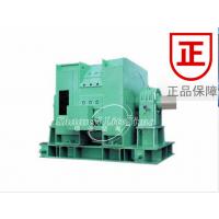 西玛YXKK450-4 800KW 高效率高压三相异步电动机