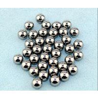 不锈钢砂,不锈钢珠,国产不锈钢砂,国产不锈钢珠,进口不锈钢砂