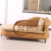 供应酒店藤沙发价格|藤沙发模型|休闲藤沙发批发
