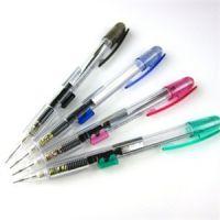 商城*** 日本Pentel/派通 PD105T侧按式自动铅笔 0.5 活动铅笔