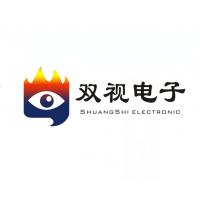 广州双视电子科技有限公司