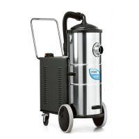 菲迈普三相工业吸尘器工业除尘设备