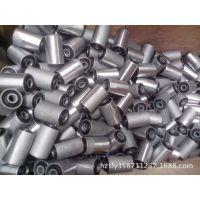 橡胶防震套 橡胶 橡胶厂家 橡胶产品 橡胶减震 防震套