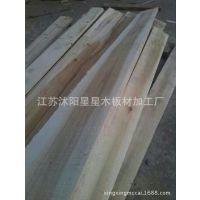 盐城木条木材加工厂