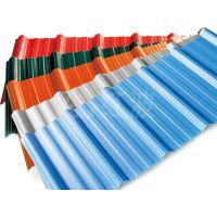 宝丽泰PVC半透明瓦 波浪瓦 雨棚装饰瓦 防水瓦 屋面瓦 合成树脂瓦设备生产线机器