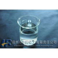 HR聚醚消泡剂(GPE聚醚消泡剂)