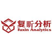 上海复昕化工技术服务有限公司
