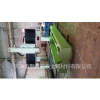 天津机加工表面处理-各种机械零部件的铣磨加工139-2046-2168