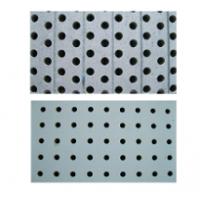 供应亨达数控吸音板排钻木工排钻MZN7232