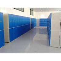 陕西渭南ABS树脂更衣柜生产供应商13938894005梁经理