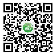 杭州意博高科电器有限公司