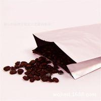 单向排气透气阀厂家批发咖啡袋专用排气阀 直销塑料食品袋排气阀