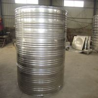 合肥普森不锈钢制品有限公司
