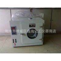 加工钢板 真空 电鼓风干燥箱800*1000*800  厂家定制产品直销