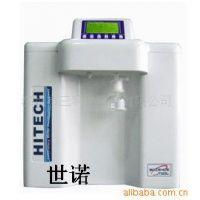 Master-D纯水机|去离子纯水机|实验室超纯水机